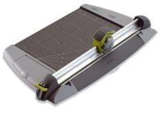 Rexel Easyblade CL100, A4, 15-listni rezalnik papirja