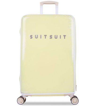 SuitSuit prevleka za kovček vel. M AF-26726