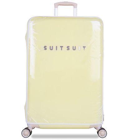 SuitSuit Bőröndre alkalmas huzat, méret: L AF-26727