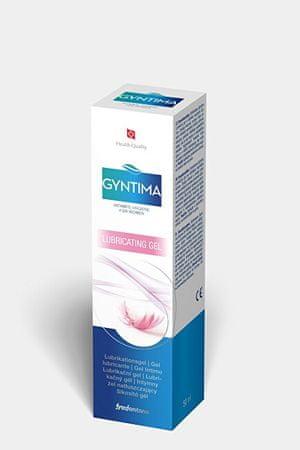 Herb Pharma Fytofontana Gyntima lubrikačný gél 50 ml