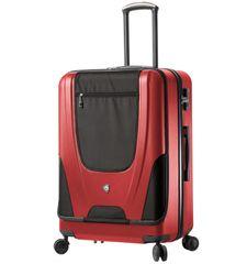 Mia Toro potovalni kovček M1325/3-L