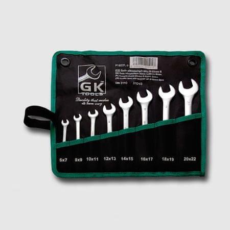 GK TOOLS GK16020/P