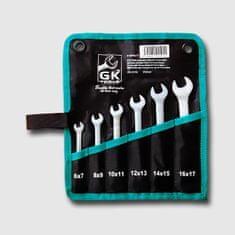 GK TOOLS GK16040/P