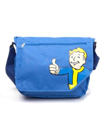 Táska Fallout 4: Vault Boy