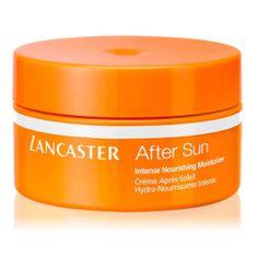 Lancaster Nawilżający krem do ciała Po opalaniu After Sun (Intense Nourishing Moisturizer) 200 ml