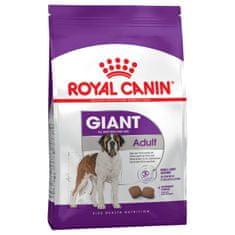 Royal Canin Giant Adult hrana za pse, 15 kg