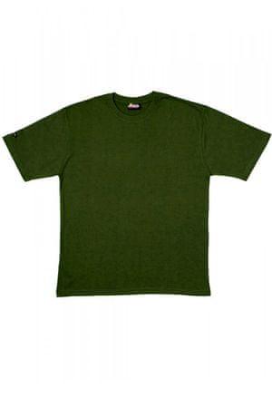 Henderson Férfi póló 19407 J140 green, zöld, S