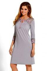 Babella Dámské košilky a šaty Natalie plus