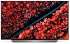 LG OLED77C9PLA televizor