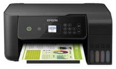 Epson drukarka L3160 (C11CH42403)