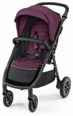 Baby Design Look Air 2019