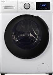 ECG pralka automatyczna EWF 1280 IDA+++