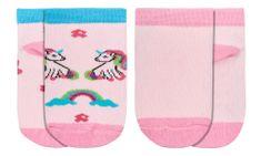 Garnamama čarape za djevojčice, 2 para