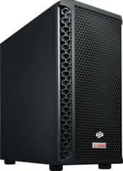HAL3000 MEGA Gamer Pro (PCHS2354)