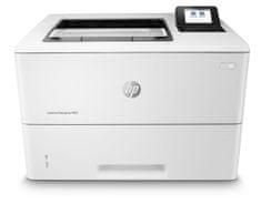 HP LaserJet Enterprise M507dn (1PV87A)