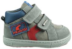 Primigi - dječje cipele