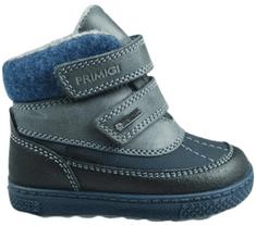 Primigi zimske čizme za dječake