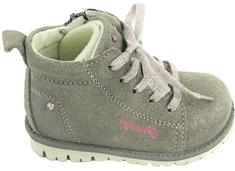 Primigi dívčí kotníčková obuv
