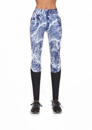 Bas Bleu Női sportos leggings Trixi, mint a fotón, XL
