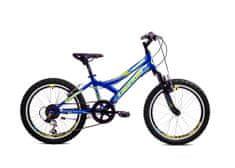 Capriolo MTB Diavolo bicikl 200 FS