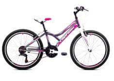 Capriolo MTB Diavolo bicikl, 400/18HT