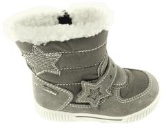 Primigi dievčenské zimná obuv