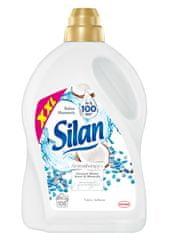 Silan Coconut Water omekšivač 2,7