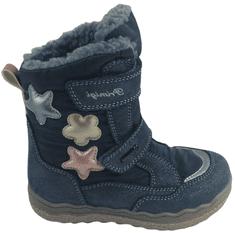 Primigi dievčenské zimné topánky