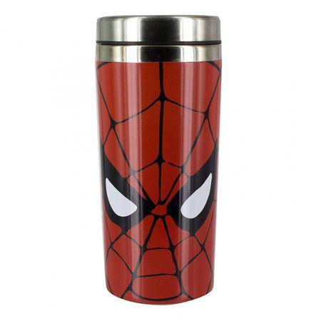 Paladone Marvel Comics Spiderman Travel termovka