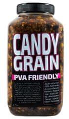 Munch Baits Nakládaný Partikl Candy Grain 2,5 kg