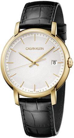 Calvin Klein Established K9H215C6
