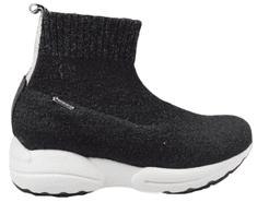 Primigi dievčenská členková obuv