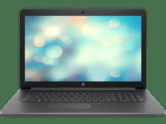 HP 17-by0041nm prijenosno računalo (6VM02EA)