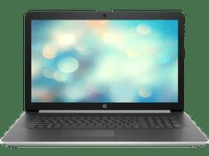 HP 17-by0042nm prijenosno računalo (6VS79EA)
