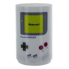 Paladone Nintendoo Game Boy mini light svjetiljka sa zvukom
