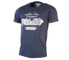 TRILOBITE tričko 1831 Heritage blue