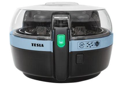 TESLA AirCook Q80
