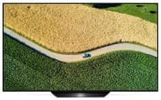 LG telewizor OLED55B9PLA