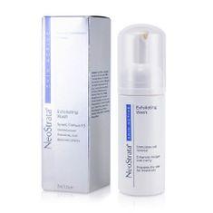 NeoStrata® Oczyszczanie złuszczający Pianka Skin Active (Exfoliating Wash) 125 ml