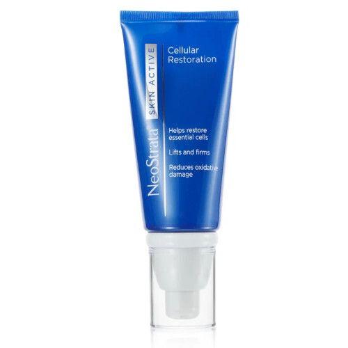 NeoStrata® Nočný obnovujúci krém Skin Active (Cellular Restoration) 50 g