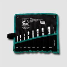GK TOOLS GK06620/P