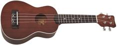Kohala AK-S Akustické ukulele
