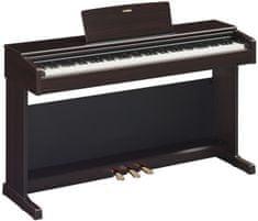 Yamaha YDP-144 R Digitální piano