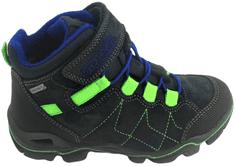 Primigi chlapecká outdoorová obuv