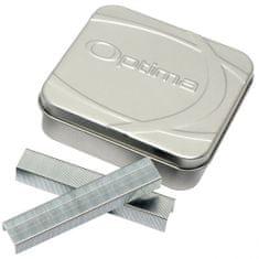 Rexel Optima HD70, 1/2500 sponke za spenjač Rexel Optima 70