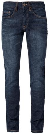 s.Oliver pánské jeansy 03.899.71.5212 31/32 tmavě modrá