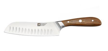 Amefa Kuchyňský nůž Scandi 17,5 cm