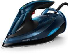 Philips parno glačalo Azur Elite GC5034/20