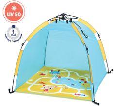 Ludi anti-UV Express šator za djecu