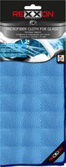 krpa od mikrovlakana za stakla, 35x35
